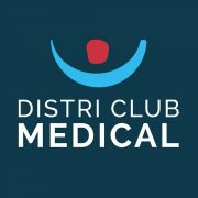 Franchise DISTRI CLUB MEDICAL