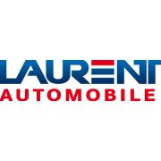 Franchise LAURENT AUTOMOBILE