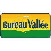 Bureau Valle simplante Roumare prs de Rouen