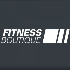 le rseau fitnessboutique s 39 installe chalon sur sane. Black Bedroom Furniture Sets. Home Design Ideas