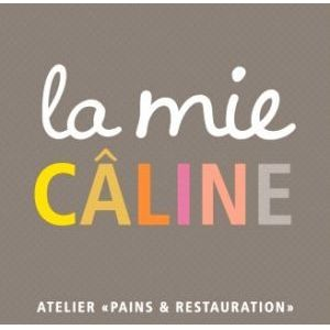 Franchise LA MIE CALINE