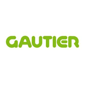 Franchise GAUTIER