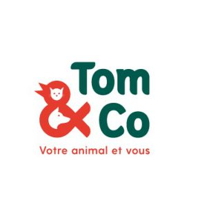 Franchise TOM&CO