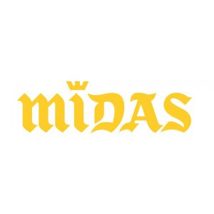 Franchise MIDAS